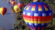 Balloon[1]