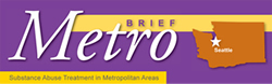 SAMHSA_MetroBrief_Seattle