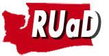 Ruadlogo