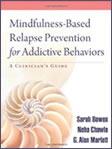 Mindfulnessbased