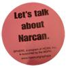 Sticker_narcan