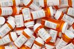 Pill_bottles