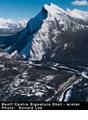 Banff2012FASD