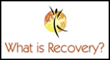Whatisrecovery