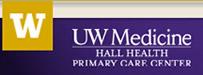 UW Hall Health