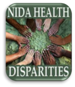 NIDA-health-disparities
