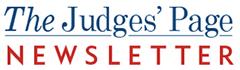 Judges-page