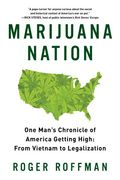 Marijuana-Nation-cover-300x450