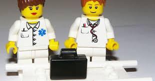 Legomed