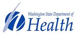 Logo-doh
