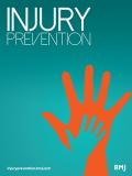 Injuryprev-default-cover