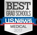 Medical-2017