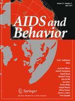 Aidsbehav