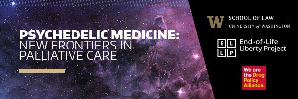 Psychedelic-medicine-banner