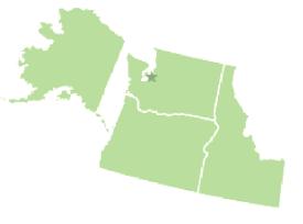 Region10states