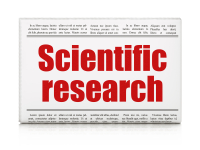 ScientificResearch_323575604