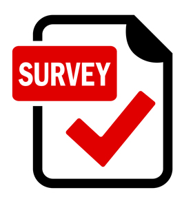 Survey_redcheck
