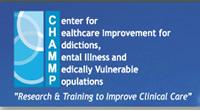 Chammp_3