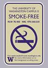 Uw_smokefree_2